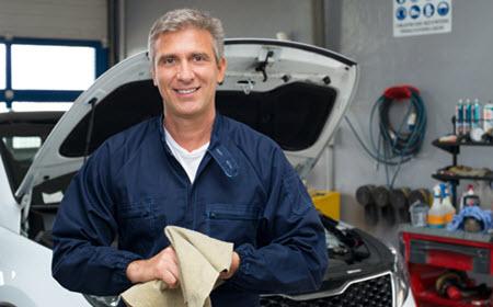 Audi Ball Joint Failure Fix