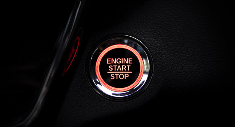Tips to Maintain Your Audi's Ignition System