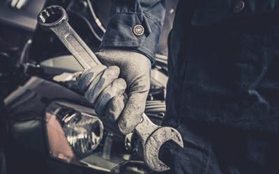 Mercedes Fuel Tank Screen Filter Issue Fix