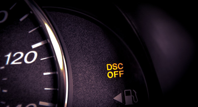 Tips to Diagnose a DSC Failure in Your Land Rover from Certified Mechanics in Boca Raton